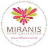 Miranis Logo