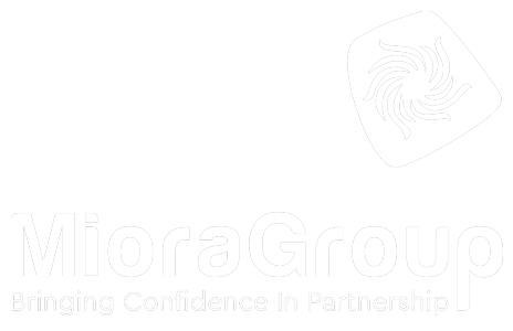 Miora Group logo